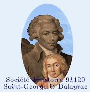 Saint-George Dalayrac