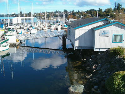 0 Chester Ave Port Orchard Port Orchard   Gateway to Hood Canal