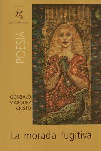 Libros de Gonzalo Márquez
