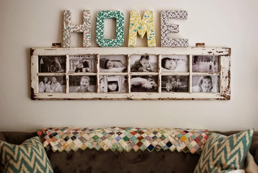 wystrój wnętrz, wnętrza, urządzanie mieszkania, dom, home decor, dekoracje, aranżacje, metamorfoza, remont, kuchnia, białe wnętrza, salon, pokój dzienny