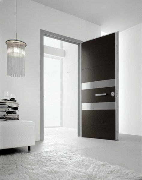 modern bedroom door designs   home design ideas