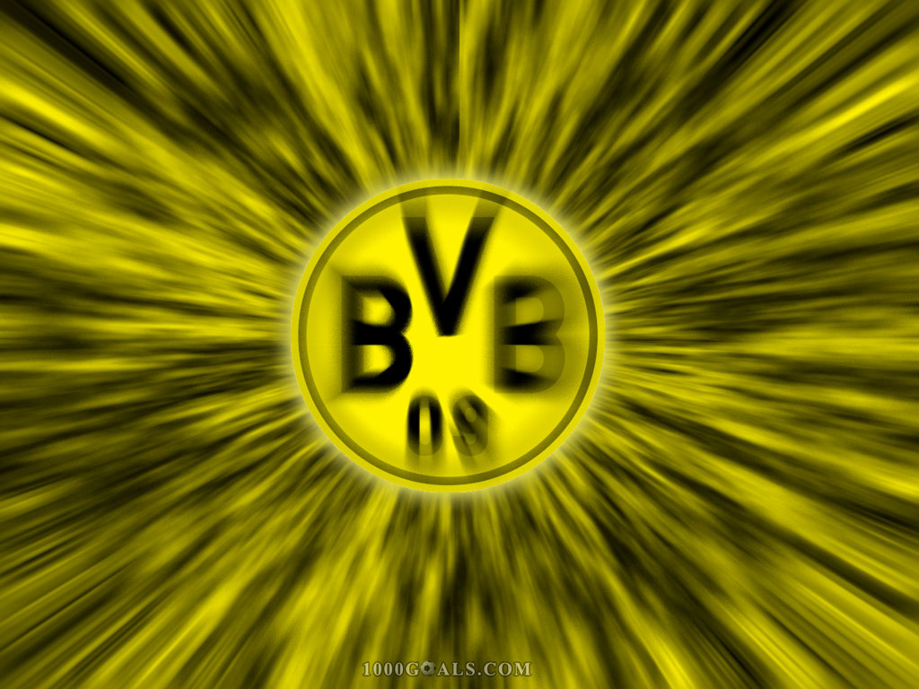 http://2.bp.blogspot.com/-aPEW-BHKQtM/ThpklNPBlLI/AAAAAAAAA54/jODFlXW9Ol0/s1600/Borussia+Dortmund+Wallpaper.jpg