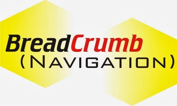 Cara Membuat Title Pada Breadcrumbs