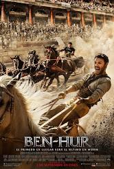 Ben-Hur (02-09-2016)