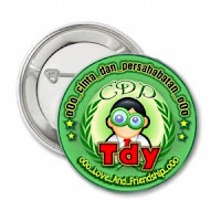 PIN ID Camfrog TDY