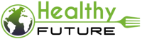 Healthy future project