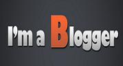 Web Junkies Blog