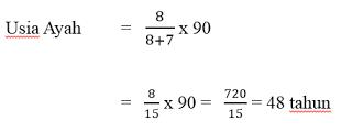 Cara Belajar Operasi Hitung Campuran  Belajar Matematika