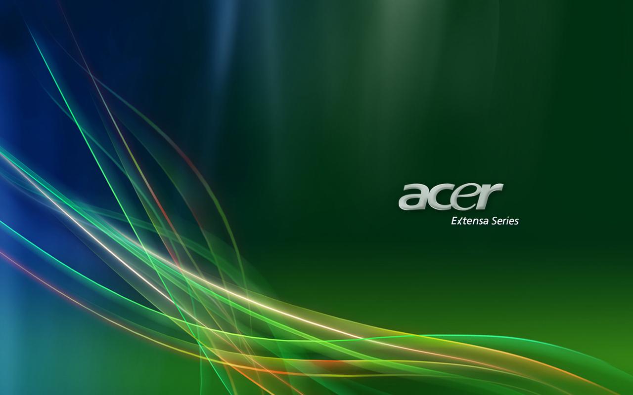 http://2.bp.blogspot.com/-aPKzcSeTowU/T28MhInGwfI/AAAAAAAAA-Y/KmG1CIwFxZ8/s1600/ws_Acer_Extensa_Series_1280x800.jpg