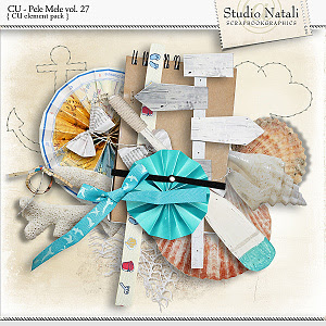 http://shop.scrapbookgraphics.com/Commercial-Use-Pele-Mele-vol.27.html