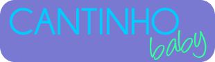 Cantinhobaby