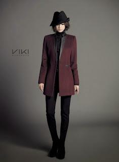 Han Hyo Joo VIKI 2013 FW 6.jpg