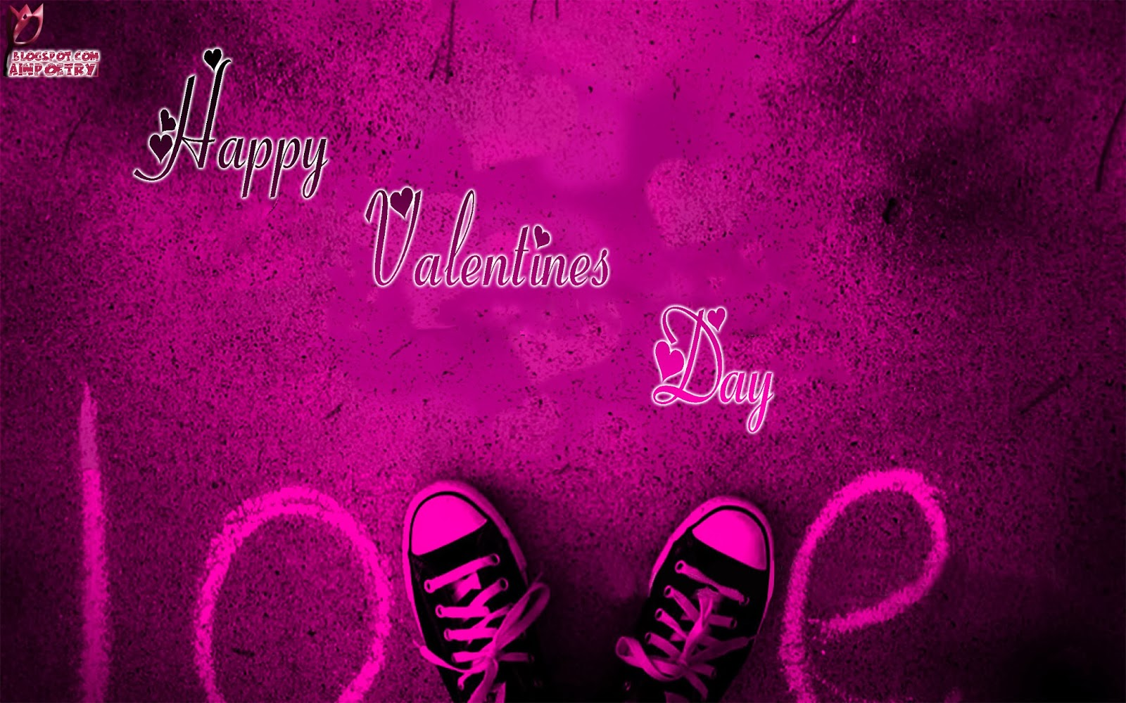 Happy-Valentines-Day-Wishes-Wallpapers-For-lovers-Image-HD-Wide