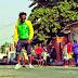 Limas Do Swag - Arrasta esse pato (Afro House) [Download]