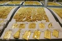 Daftar Harga Emas Terbaru | Daftar Harga Emas Hari Ini