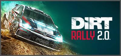 dirt-rally-2.0-pc-cover-dwt1214.com