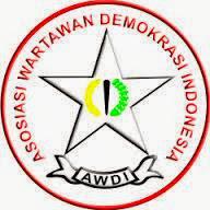 AWDI ( DPC JEMBER )