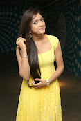 Vithika sheru dazzling photos-thumbnail-19