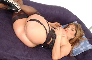 顽皮的女孩 - sexygirl-Dodger_Nylons_Black_Dress_Black_Nylons_Slut_DSC_0125-720442.jpg