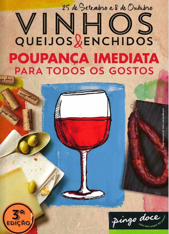 http://pdflipbook.pingodoce.pt/flipbook/Vinhos_3aFase/index.html