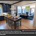 Get the Look: HGTV Smart Home 2014