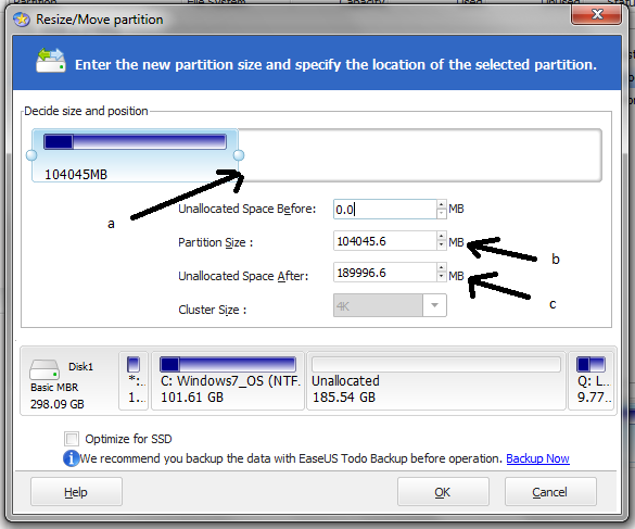 http://ideandy.blogspot.com/2015/03/cara-mudah-partisi-easeus-partition-master.html