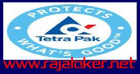 PT.Tetra Pak Indonesia