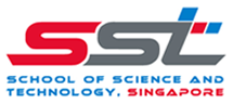 A Globally Connected Institution of Science and Technology