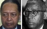 Le phénomène Duvalier, aberration de l'histoire ou conséquence d'un certain passé…