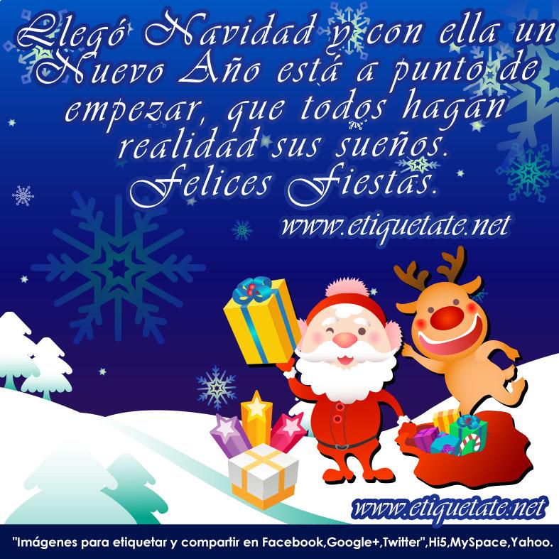 Tu deseo, frase, reflexion, cancion, regalo para el foro Im%C3%A1genes+y+Fotograf%C3%ADas+para+Descargar+en+Navidad
