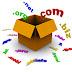 Langkah Awal Membeli Domain