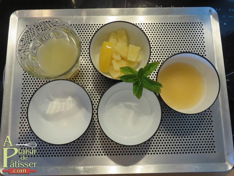 au plaisir de p tisser citrons partager de c dric grolet. Black Bedroom Furniture Sets. Home Design Ideas