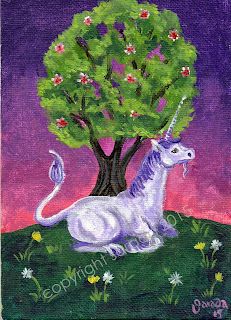 https://www.etsy.com/listing/234149202/purple-unicorn-5-x-7-print-reproduction?ref=shop_home_active_3