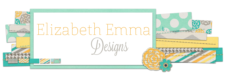 Elizabeth Emma Designs