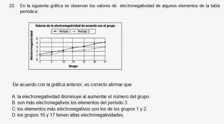 Qumica 8 2 periodo banco de preguntas segundo semestre urtaz Gallery