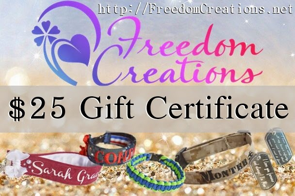 Freedom Creations