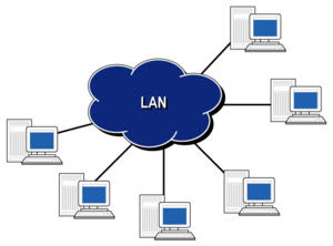 300px-G0298_Local-Area-Networks.jpg