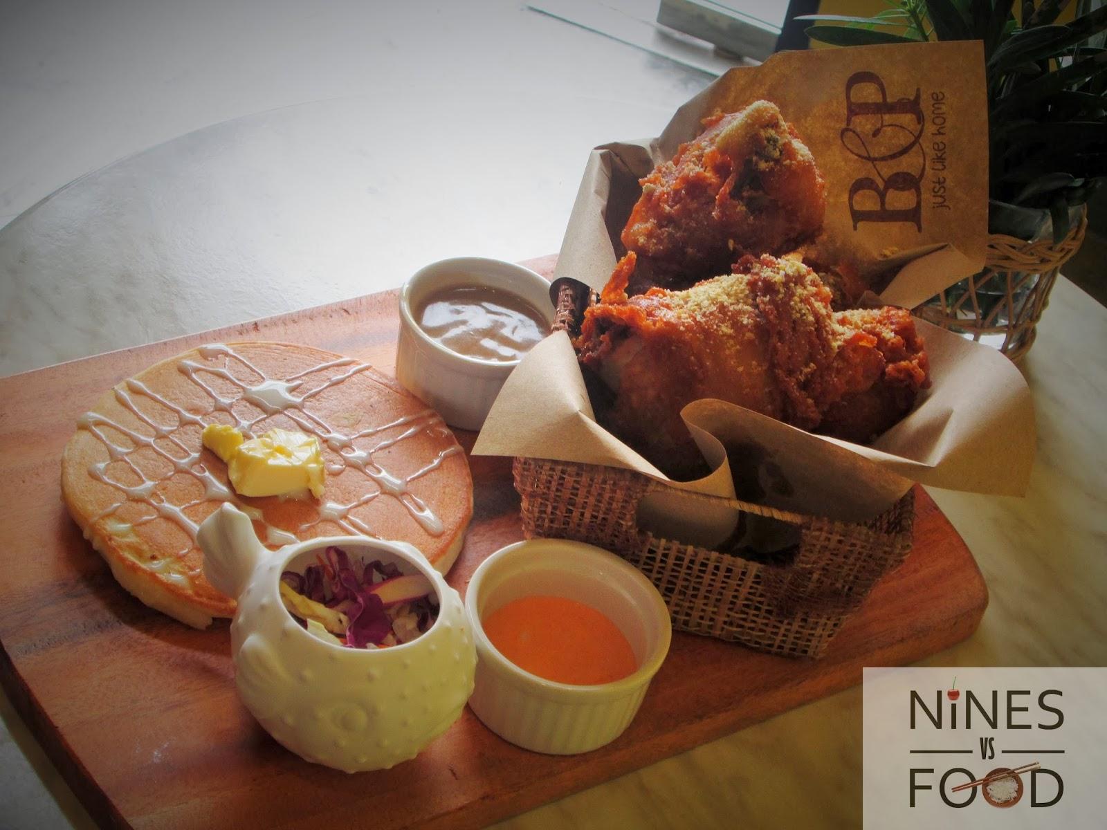 Nines vs. Food - B&P Shaw Mandaluyong-20.jpg
