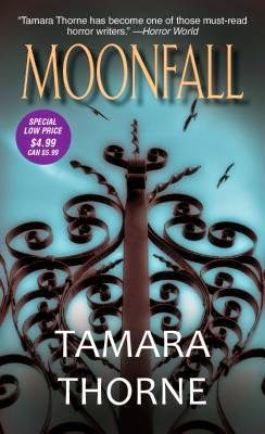 http://www.amazon.com/Moonfall-Tamara-Thorne-ebook/dp/B009TZRUKK/ref=pd_cp_kstore_2
