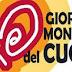 Riuniti Foggia: giornata mondiale del cuore, visite per foggiani
