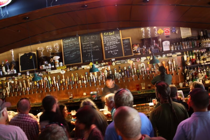 Bus Brewery Tours Orange County Ny