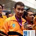 Diskaun 10% ke atas Galaxy S3 sempena Lee Chong Wei