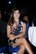 Samantha Latest Photos Gallery-thumbnail-11