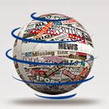 Secondo GdN 2013-2014: La Neurobioetica nella stampa