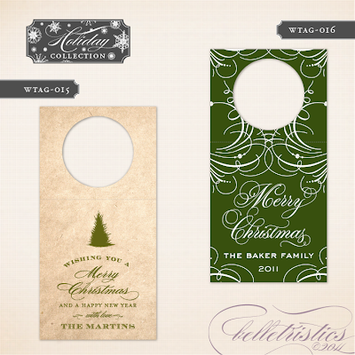 diy printable pdf holiday christmas new year wine bottle label hang tags gift tag hostess gift