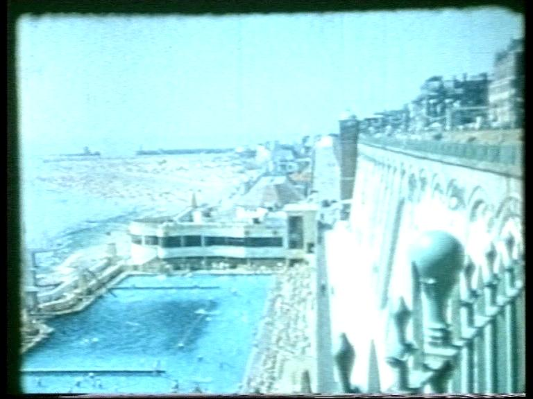Thanet Press Releases Last Chance To See Thanet On Film