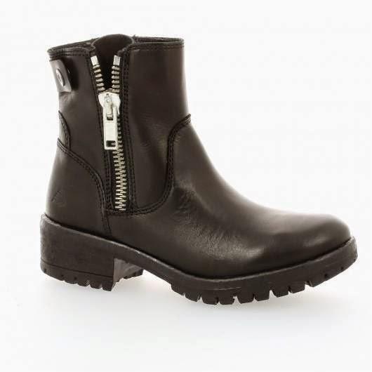 http://www.paochaussures.fr/boots/26935298-boots-cuir-noir-bullboxer.html