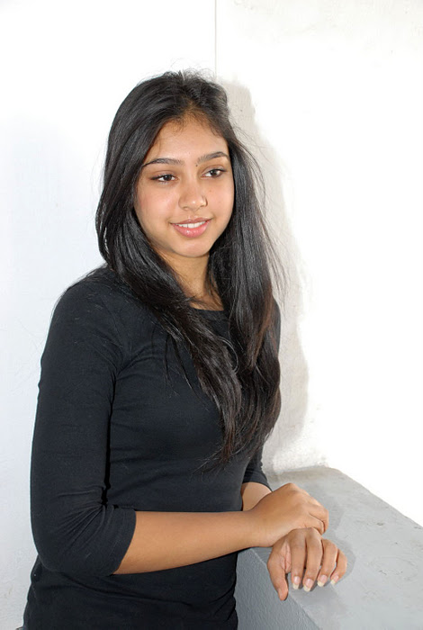 niti taylor wallpapers