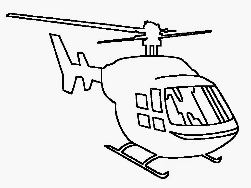 Police helicopter coloring pages realistic coloring pages for Police helicopter coloring page