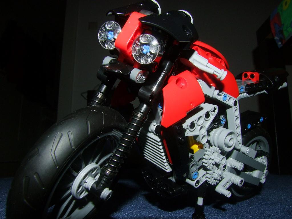 Lego-8051-1.JPG